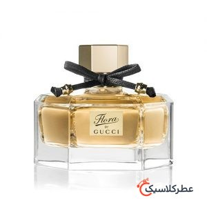 گوچی مدل Flora BY Gucci حجم 75ml